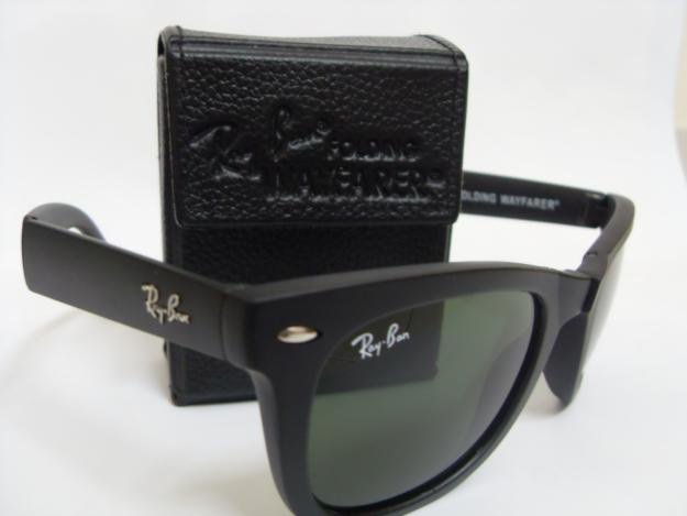 9zf9ouol5mvat4w Ray Ban Black