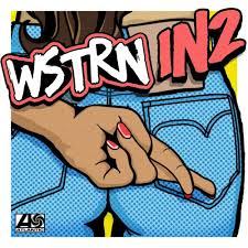 WSTRN in2